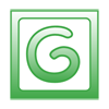 ������� GreenBrowser