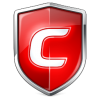Логотип Comodo Internet Security